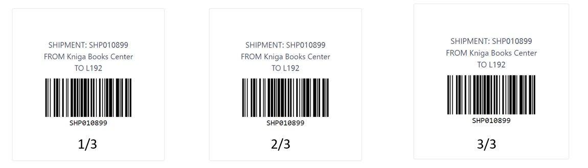 6 FBL Shipment.jpg